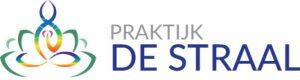 cropped-logo-praktijk-destraal.jpg
